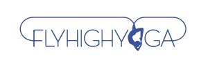 FlyHigh-CI-LOGO